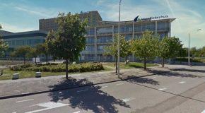 HagaZiekenhuis voldoet opnieuw niet aan AVG – gebruik ConsultAssistent door poli KNO stilgelegd
