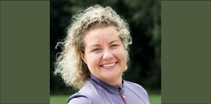 Annemarie van der Wal kaakfysiotherapie bij tinnitus