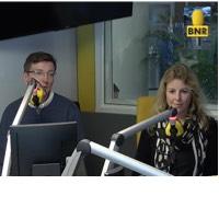BNR nieuwsradio slechthorendheid cochleair implantaten