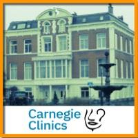 Carnegie Clinics KNO Den Haag