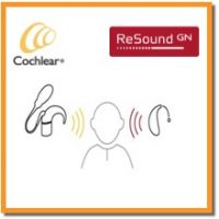 Cochlear Nucleus 7 GN-ReSound-NucleusEnzo-3D