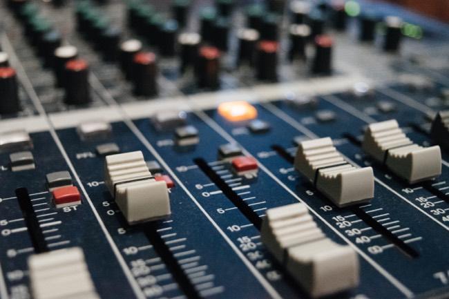 Exposure behandeling bij overgevoeligheid voor geluiden