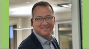 Jan-Albert Wikkerink versterkt het team van OogvoorOren | Professional