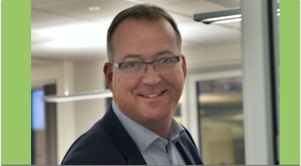 Hoorzaken - Jan-Albert Wikkerink versterkt het team van OogvoorOren | Professional