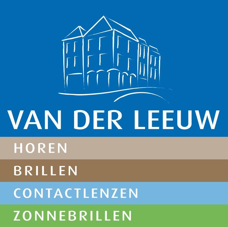 vacature audicien van der Leeuw Horen Delft