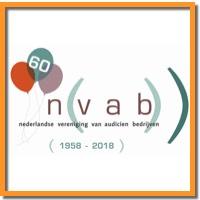 NVAB 60 jaar