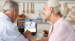 Aankondiging: online informatiebijeenkomsten cochleair implantaten Oticon Medical | 1e half jaar 2021