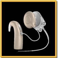 Neuro 2 cochleair implantaat Oticon Medical