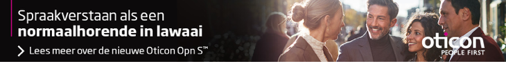 Geleidingsslechthorendheid - Sponsor