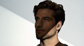 Phonak introduceert de Virto Black: een hoortoestel met Bluetooth in de vorm van een oordopje