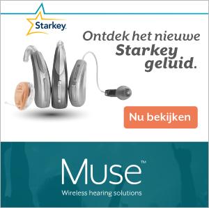 Starkey Muse