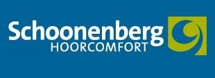 Schoonenberg vacature audicien