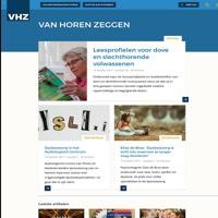 VHZ online