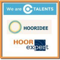 Wow workshop amsterdam