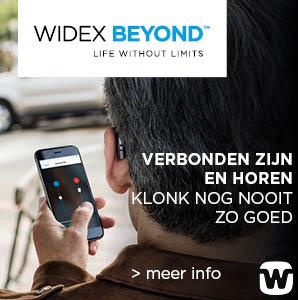 Wdiex BEYOND Banner site