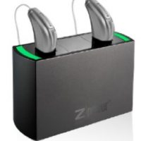 Z-power batterij Starkey