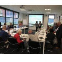 advanced-bionics-informatiebijeenkomsten