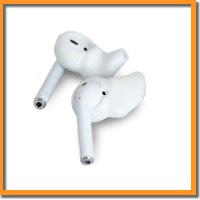 airpods sleeves