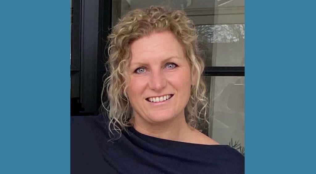 Angelique de Wit nieuwe general manager bij oorwerk