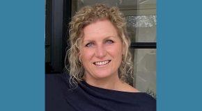 Angelique de Wit nieuwe General Manager Oorwerk