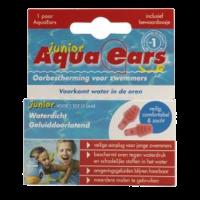 aqua ears zwemdopjes kinderen