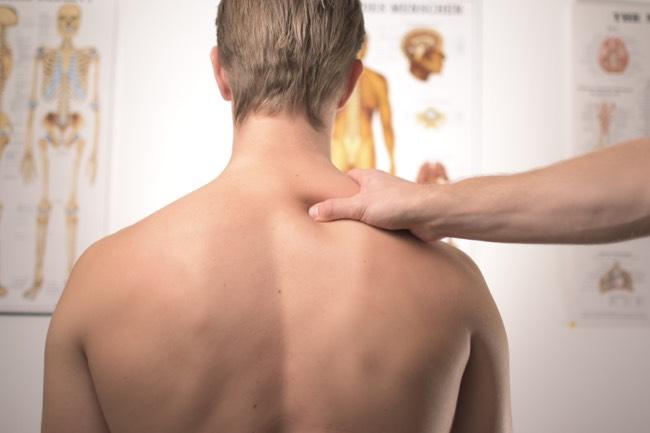 behandeling van oorsuizen fysiotherapie