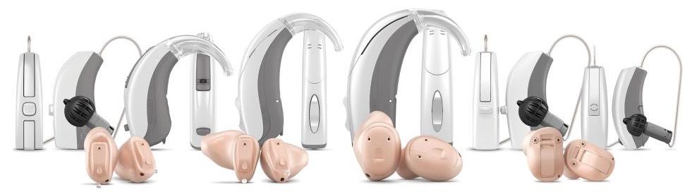behandeling van tinnitus hoortoestellen