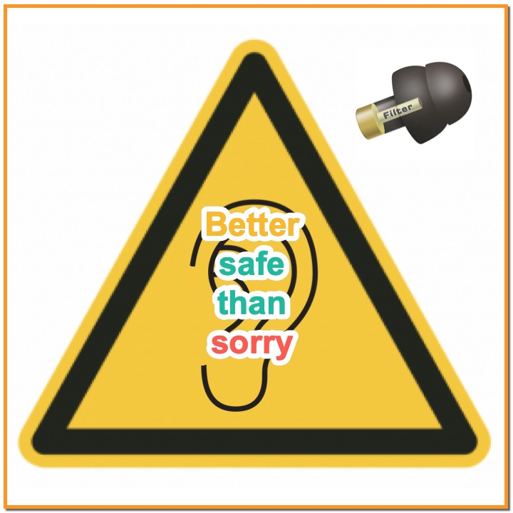 convenant preventie gehoorschade