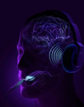 bimodale neurostimulatie tinnitus lenire neurmod
