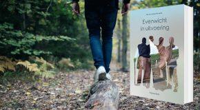 Boek Evenwicht in Uitvoering – een recensie