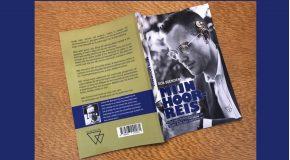 Boek Mijn Hoorreis van Rob Beenders, een review