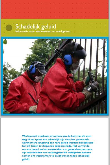 brochure-schadelijk-geluid