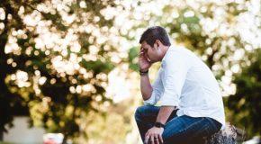 Cognitieve gedragstherapie bij behandeling chronische tinnitus werkzaam maar te eenzijdig