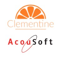 clementine software acousoft