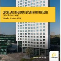 cochleair informatiecentrum