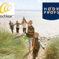 cochlear-hoorprofs-voorlichting