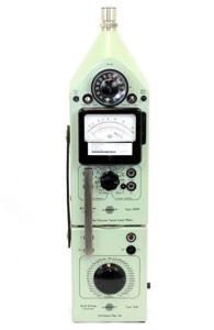 Decibel (dB): Geluidsdruk, -intensiteit en niveau