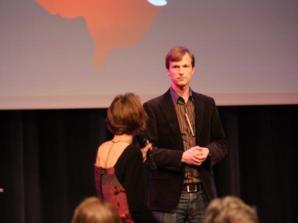 dr Guido van WIngen hersenonderzoek misofonie