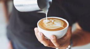 Vijf kopjes koffie geen effect op tinnitus