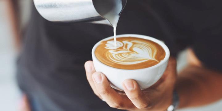 effect cafeine koffie op tinnitus