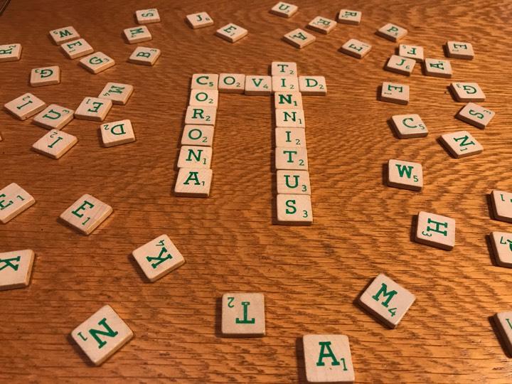 effecten covid 10 op tinnitus coronapandemie
