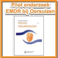 EMDR bij oorsuizen