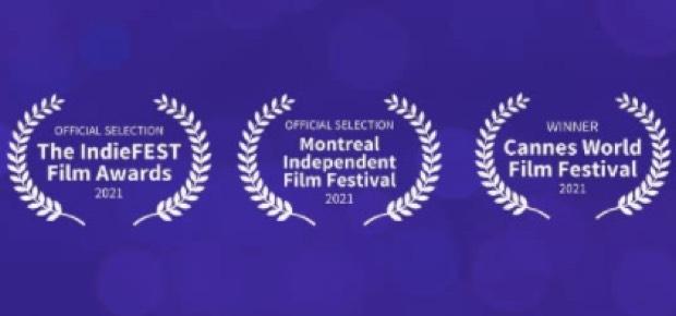 film we hear you nominaties en prijs documentaire