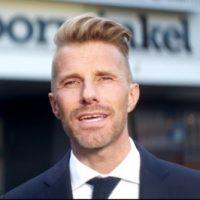 directeur van Boxtel Hoorwinkels