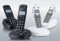 freetel-eco-dect-telefoon-voor-slechthorenden-plus-inductie