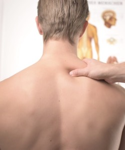 Fysiotherapie bij tinnitus