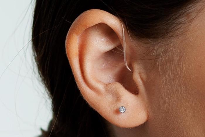 hoortoestel achter-het-oor
