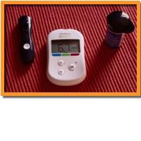 gehoorverlies bij diabetes type 2