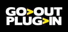 go-out-plug-in gehoorpreventie