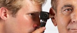 Herkennen van oorsuizen
